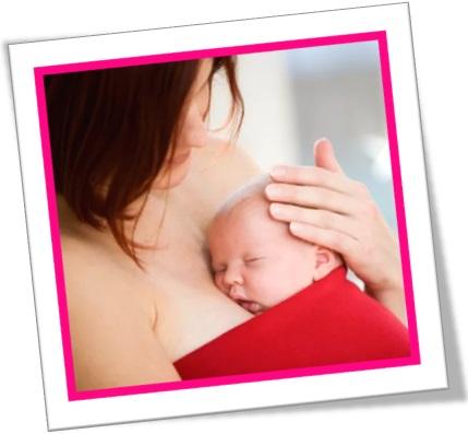 Frases Divertidas Para O Dia Das Mães Em Inglês